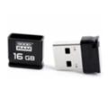 USB flash-накопителиGoodRAM 16 GB Piccolo PD16GH2GRPIKR10