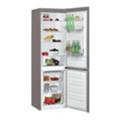 ХолодильникиWhirlpool BSNF 8101 OX
