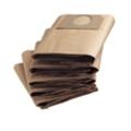 Аксессуары для пылесосовKarcher 6.904-263.0