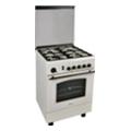 Кухонные плиты и варочные поверхностиArdo D 667 RCRS
