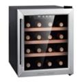 ХолодильникиProfiCook PC-WC 1047
