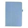 """Чехлы и защитные пленки для планшетовPro-Case Xiaomi MiPad 7.9"""" Blue (PC Mi Pad blue)"""