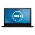 Ноутбуки Dell Inspiron 5558 (I553410DDL-46) Black