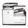Принтеры и МФУHP PageWide Pro 477dw