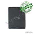 Аккумуляторы для мобильных телефоновHTC BD29100 (1230 mAh)