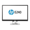Мониторы HP EliteDisplay E240