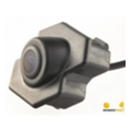 Камеры заднего видаFalcon FC04HCCD
