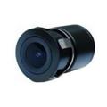 Камеры заднего видаRoad Rover SM-802