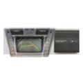 Парковочные радарыFalcon PS01
