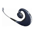 Телефонные гарнитурыSennheiser BW 900 EU