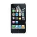 Защитные пленки для мобильных телефоновEGGO iPhone 3Gs anti-glare
