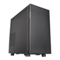 Корпуса Thermaltake Suppressor F31 CA-1E3-00M1NN-00 Black