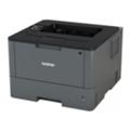 Принтеры и МФУBrother HL-L5200DW