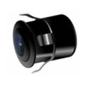 Камеры заднего видаParkCity PC-2203
