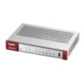 Маршрутизаторы и коммутаторыZyXEL USG20-VPN