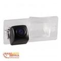 Камеры заднего видаGazer CC100+CAK68