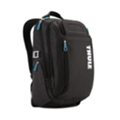 Thule Crossover 21L MacBook Backpack Black (TCBP115K)