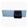 Камеры заднего видаPrime-X CA-9896 (Renault duster, fluence, koleos, logan)