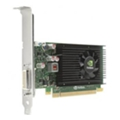 HP NVS 315 (E1U66AA)