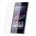 Защитные пленки для мобильных телефоновVMAX Sony Xperia Z Ultra UC High Clear (Sony Xperia Ultra XL39h)