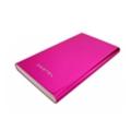 Smartfortec HYT-02-AD pink