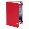 Чехлы и защитные пленки для планшетовRivacase 3204 Red