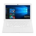 НоутбукиKiano SlimNote 14.1 32GB (White)