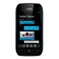 Мобильные телефоныNokia Lumia 710
