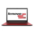 Ноутбуки Lenovo IdeaPad 310-15 ISK (80SM01EBRA) Red