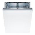 Посудомоечные машиныBosch SMV 46GX01 E