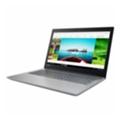 НоутбукиLenovo IdeaPad 320-15 (80XL03G4RA) Denim Blue