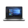 НоутбукиHP 250 G5 (1NV55ES)