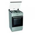 Кухонные плиты и варочные поверхностиGorenje G5111XF