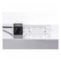 Камеры заднего видаFighter CS-CCD + FM-18 (VW/Skoda/Seat)