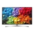 ТелевизорыLG 49SK8500