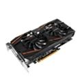 ВидеокартыGigabyte Radeon RX 570 Gaming 8G MI (GV-RX570GAMING-8GD-MI)