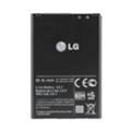 Аккумуляторы для мобильных телефоновLG BL-44JR (1540 mAh)
