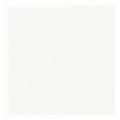 Керамическая плиткаParadyz Oxi 33,3x33,3 bianco
