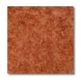Керамическая плиткаSuper Ceramica (45X45) Vermont Rojo