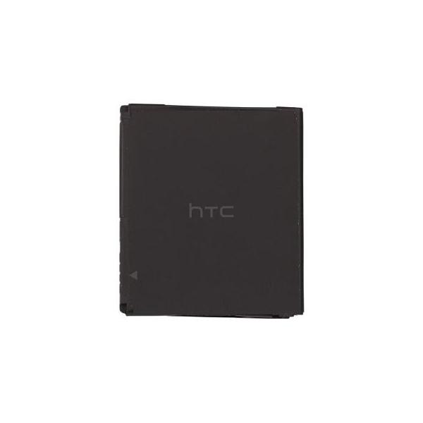 HTC BB99100 (1400 mAh)