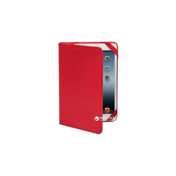 Rivacase 3204 Red