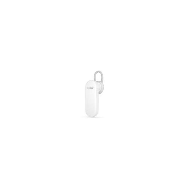 Sony MBH20 (White)