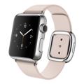 Apple Watch. Справа.