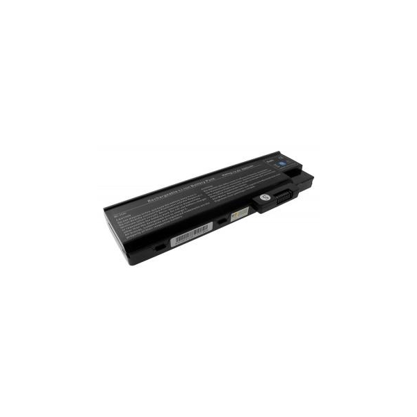 Acer 1410/14,8V/5200mAh/8Cells