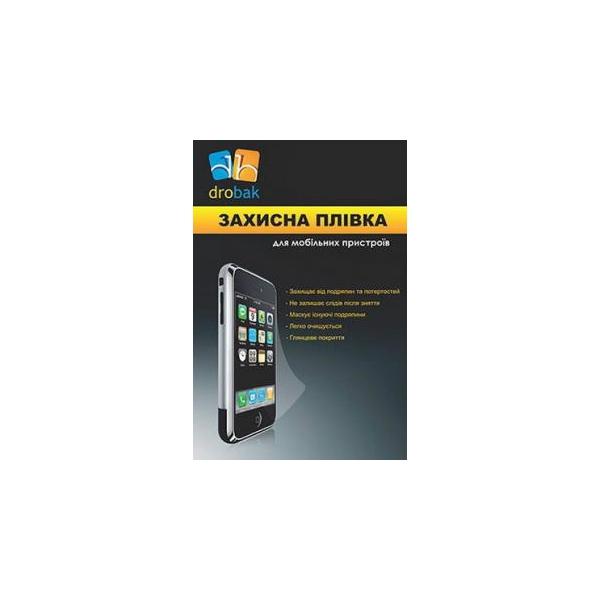 Drobak Nokia 525 (505118)