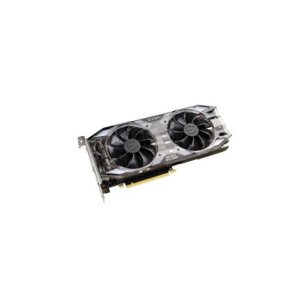 EVGA GeForce RTX 2080 XC GAMING (08G-P4-2182-KR)