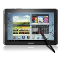 Samsung Galaxy Note 10.1 64GB + 3G Grey