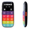 Мобильные телефоныJust5 CP10s