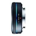 Samsung 30mm f/2.0