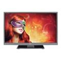 ТелевизорыBBK LEM2496F